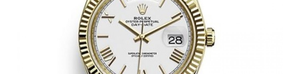 DAY-DATE